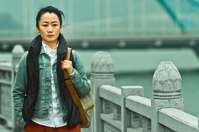 Сред множеството кино събития в София се нарежда и Седмица на китайското кино