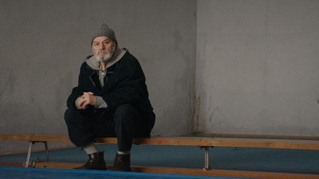 Леван Когуашвили