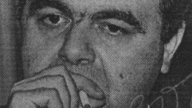 Красимир Стойчев