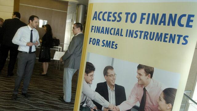 Новите заеми ще се отпускат както за инвестиционни, така и за оборотни цели