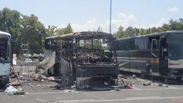 Новините за тероризъм на Балканите могат да се превърнат в оправдание за снижаване на квалификацията на страните от региона за членство в Европейския съюз, смята Бугайски.