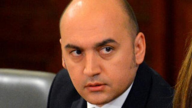 Васил Грудев ще се срещне с еврокомисаря по земеделието Дачиан Чолош на 5 септември, за когато е насрочено заседанието на Съвета на министрите