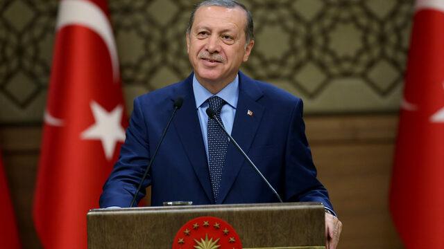 Ердоган поиска удължаване на извънредното положение в Турция