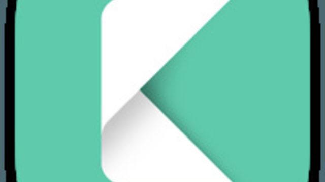"""През лятото на 2016 г. авторката пусна безплатното приложение за <a href=""""https://itunes.apple.com/us/app/konmari/id1098041470?mt=8"""" target=""""_blank"""">iPhone KonMari</a>, което има за цел да води и мотивира потребителите през цялото приключение, като проследява стъпките и напредъка им и улеснява контакта им с другите Konverts. Кондо притежава и собствена медиа компания в Манхатън."""
