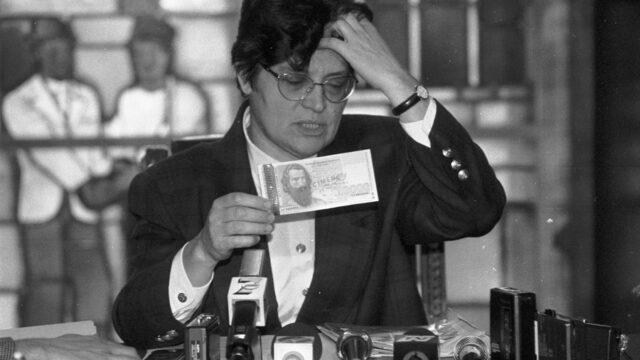 БНБ започна да печата банкноти от 100, 1000 и 10 000 лв. без покритие.