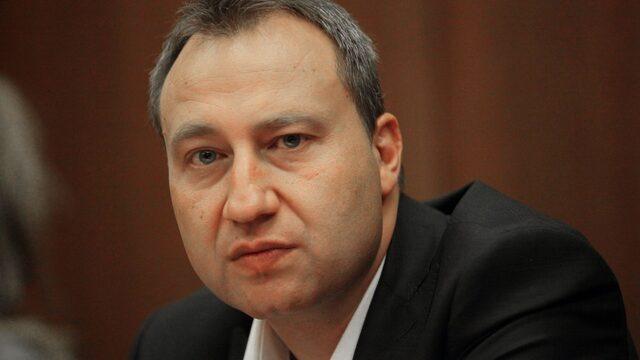 """""""Ще продължа да се занимавам с бизнес в петролния бранш"""", Ивайло Константинов, съсобственик в """"Юнион Ивкони"""""""