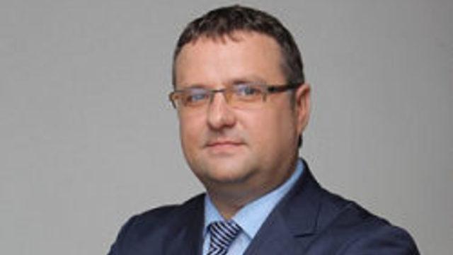 Едвинас Волкас
