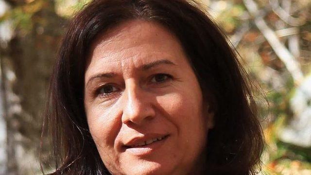"""""""От БАН заявяват, че ще има и други институти като нас, които да минат като нас към МОН, но това е довод в наша полза, защото показва, че в БАН има нещо много нередно"""", твърди синоптичката Анастасия Стойчева"""