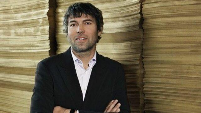 Чешкият милиардер и собственик на инвестиционната компания PPF Петр Келнер
