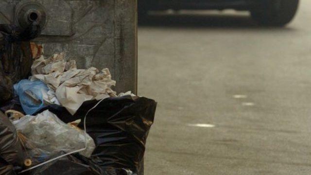 София показа на другите градове как купчините с боклуци могат да се превръщат в луксозни лимузини