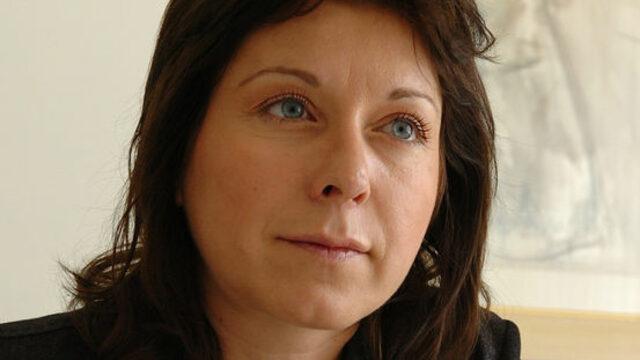 """""""Прави се по-голяма фирма, за да могат да се намалят разходите"""", Галя Топалова, съсобственик в """"Етап Адресс"""""""