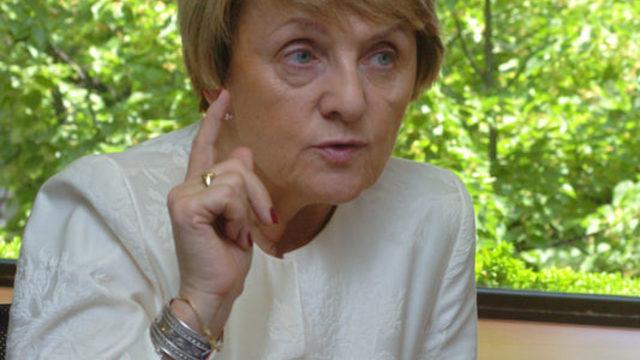 """""""Винаги има риск да сгрешите и това ще бъде много болезнено за България"""""""