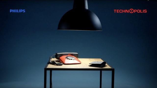 В доста конкурентна среда Technopolis постигна уникално присъствие и визуална идентичност в нова серия от телевизионни реклами
