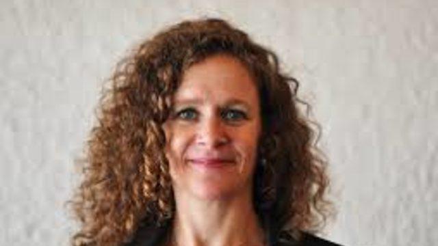 Софи ин'т Велд, евродепутат от Нидерландия е председател на Групата за наблюдение по въпросите на демокрацията, върховенството на закона и основните права към Комисията по граждански свободи, правосъдие и вътрешни работи