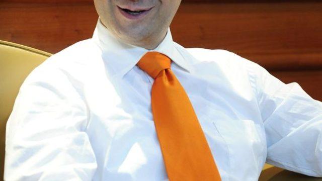 Груевски обмисля нови изборни стратегии