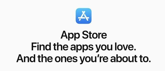 10 години App Store – новата индустрия, която промени живота ни