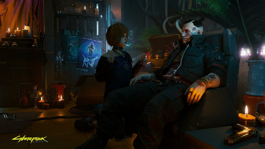 Gamescom 2018 – акценти и косплей
