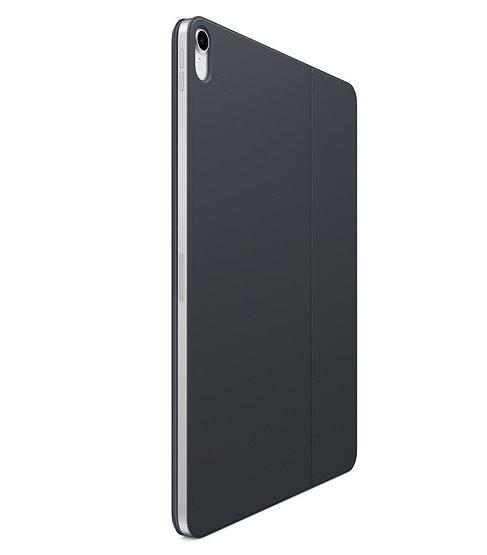 Apple анонсира нови iPad, Mac mini, MacBook Air и още!