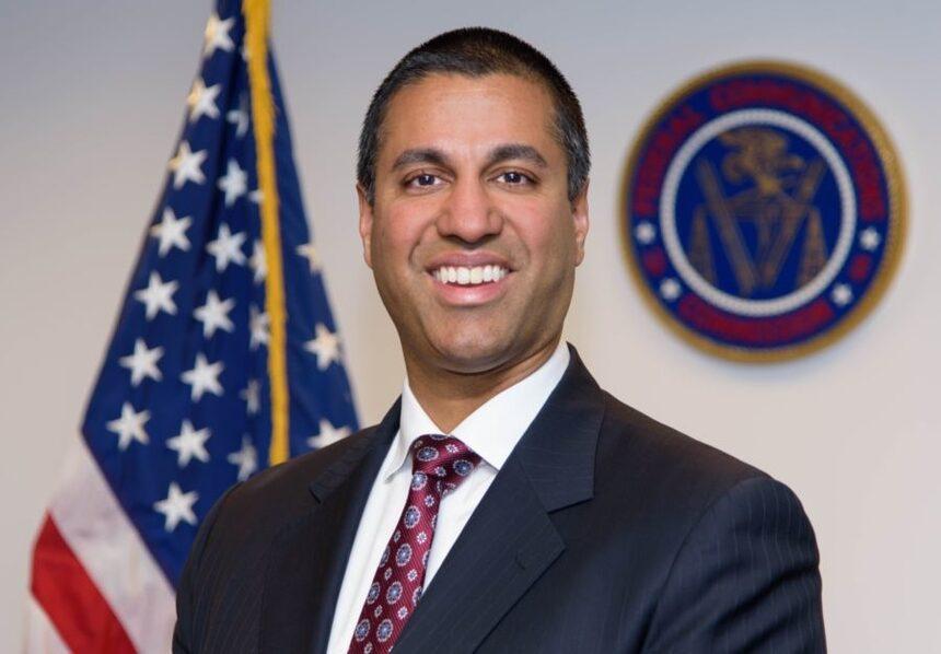 FCC ще задължи операторите да подобрят точността на повикванията към 911