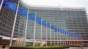 Еврокомисията ще хармонизира обхвата 3,6GHz, за да стимулира 5G