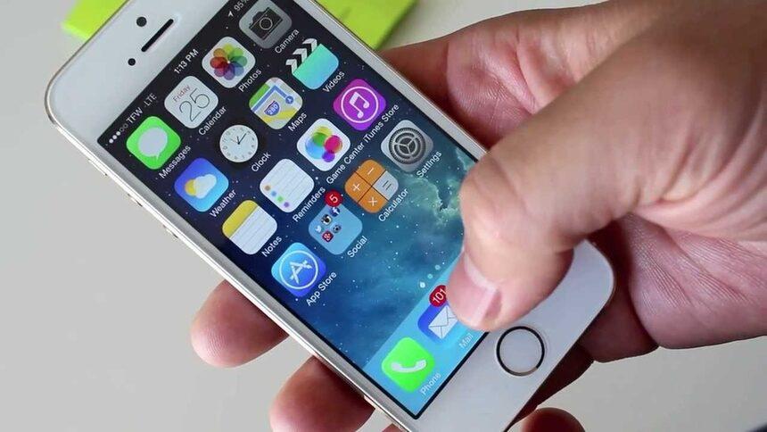 Apple разкри, че Qualcomm е бил единствената опция за 4G чипове