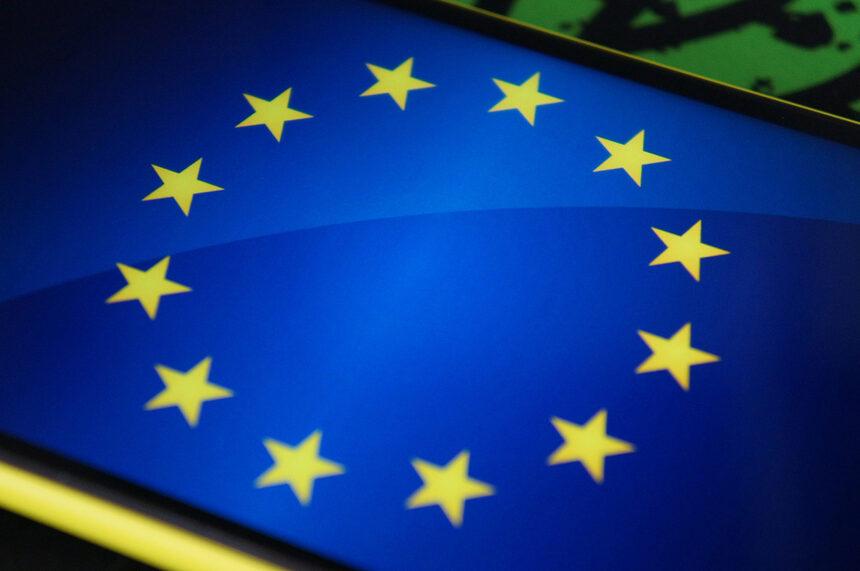 Роумингът ще поскъпне, ако няма сделка между Великобритания и ЕС