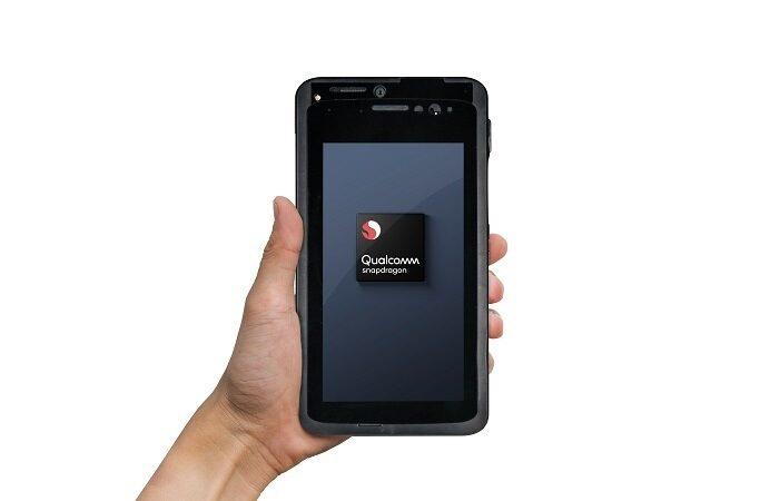 Qualcomm и Ericsson твърдят, че тестват първото 5G устройство