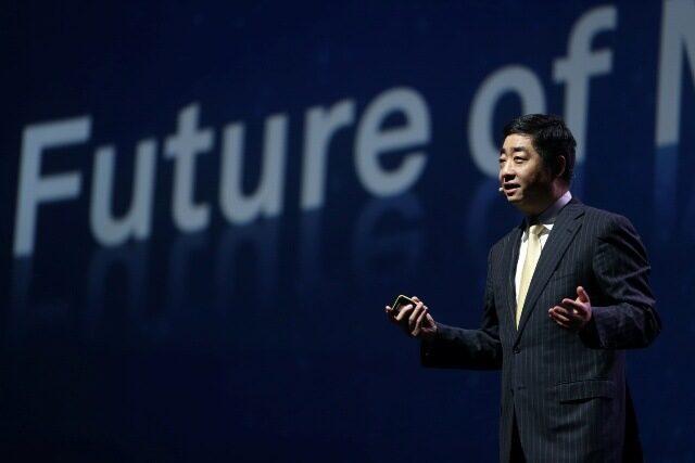 Huawei се разбрала за 5G с 45 оператора в Азия, Европа и Северна Америка