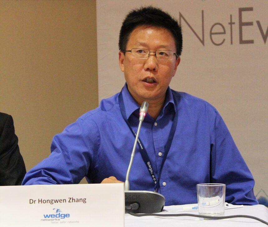 Wedge Networks представи нова платформа за управлявана сигурност
