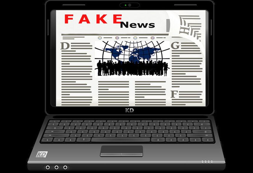 Финалът на международния дейтатон Hack the News ще се проведе на 29 януари