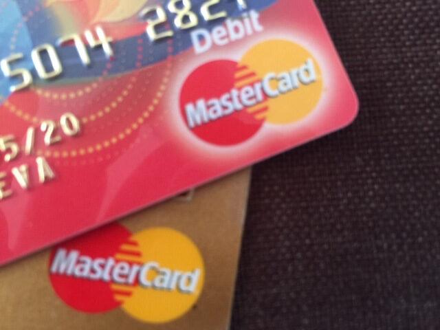 Mastercard се подготвя за навлизането на контекстуалната търговия