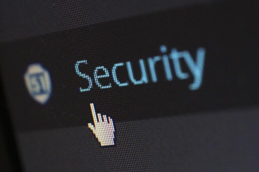 Ponemon Institute: Компаниите плащат средно по 3,86 млн. долара при пробив в информационната сигурност
