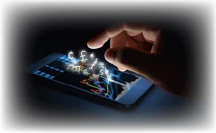 Два иновативни проекта подобряват клиентското изживяване в СЖЕБ