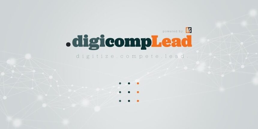 .digicompLead  ще представи софтуерни решения за цялостно дигитално управление на бизнеса