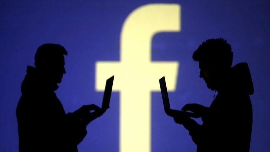 Всичко за последния (поредния) провала на Facebook