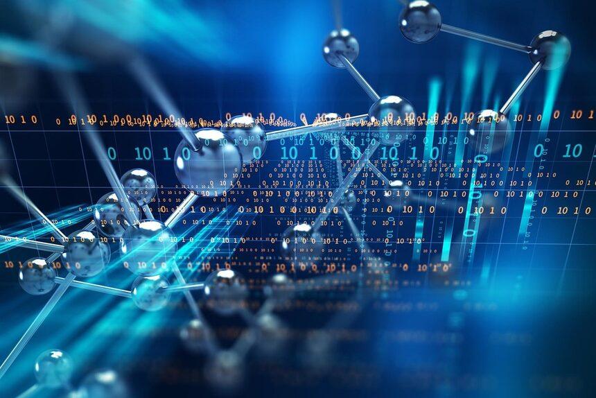 Все повече компании приемат блокчейн, сочат проучвания на PcW и Delloite
