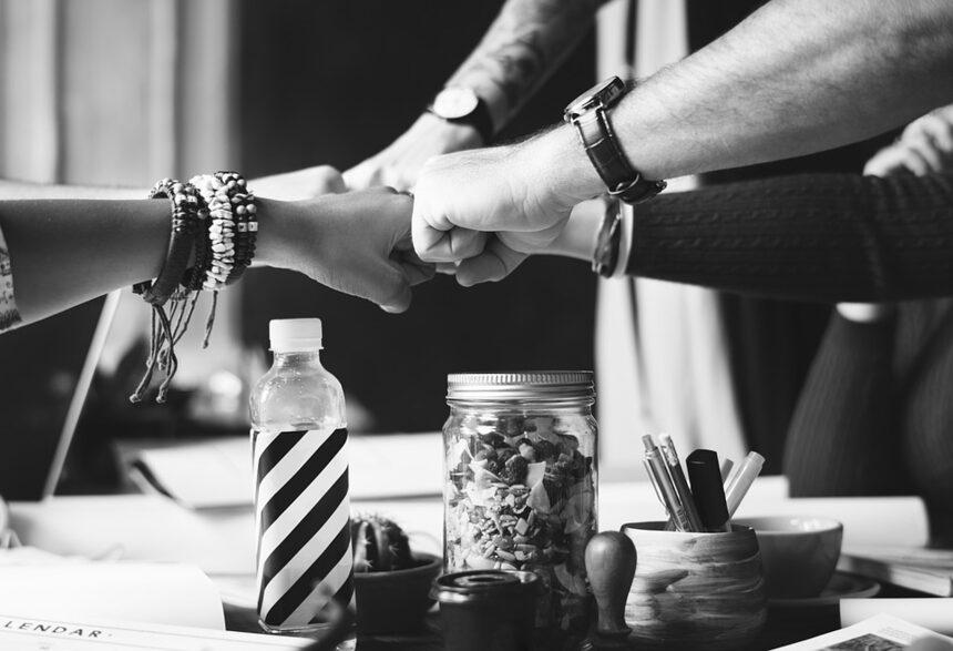Какво могат да научат CIO от стартъп компаниите