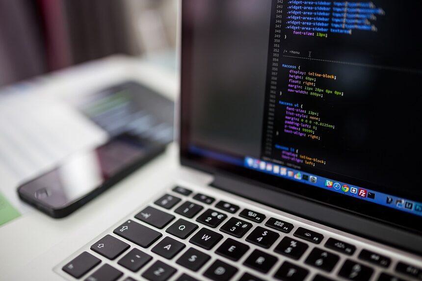 4 мита за API сигурността