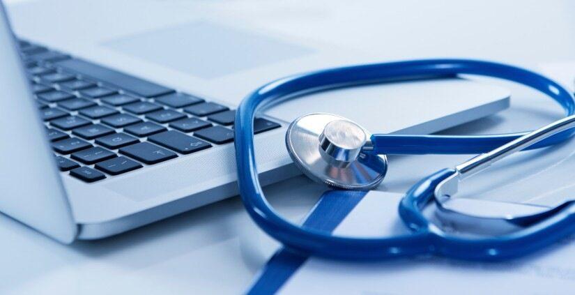 Big data и AI - математика за здравеопазването