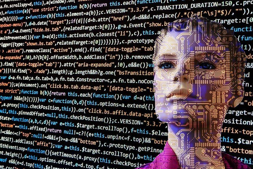 Как роботите печелят доверието на компаниите?