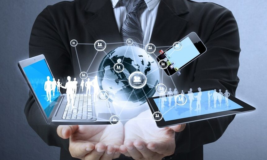 Кои ИТ умения ще се търсят на пазара на труда през 2018?