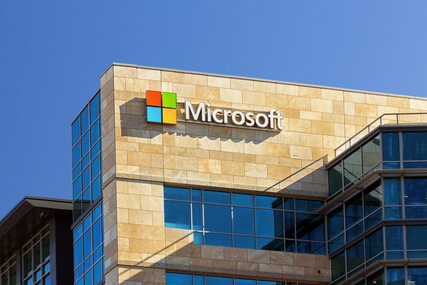 Липсващата връзка в AI-стратегията на Microsoft