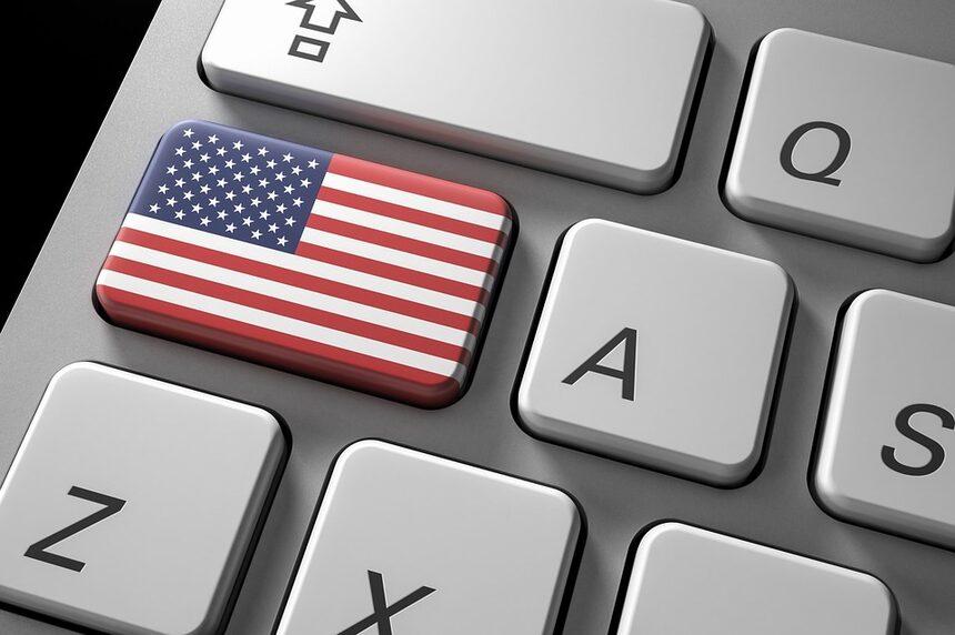 САЩ планират да отменят правилата за мрежовия неутралитет