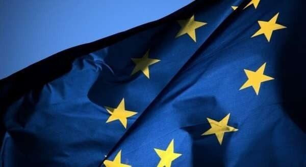 Повечето европейски компании не са готови за GDPR