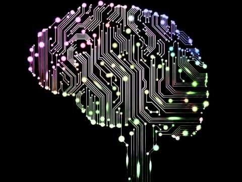 Sony и Linе може да обединят сили за потребителски устройства с AI