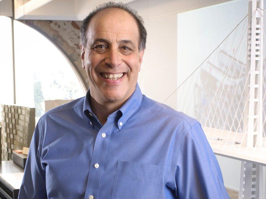 Изпълнителният директор на Autodesk напусна поста си