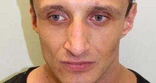 Небрежен хакер е вкаран в затвора за кражба на $1 млн. от домашно IP