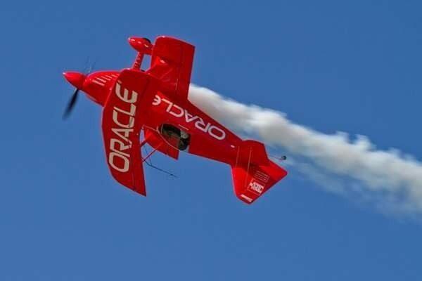 Oracle предизвиква Amazon в пазара на IaaS