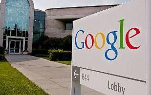 Google събира най-добрите си мениджъри в отдела за виртуална реалност