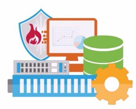 VMware представи нови решения за SDDC